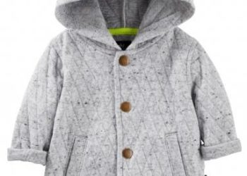 Baby-Jacket-recalls-Due-to-snaps-can-detach