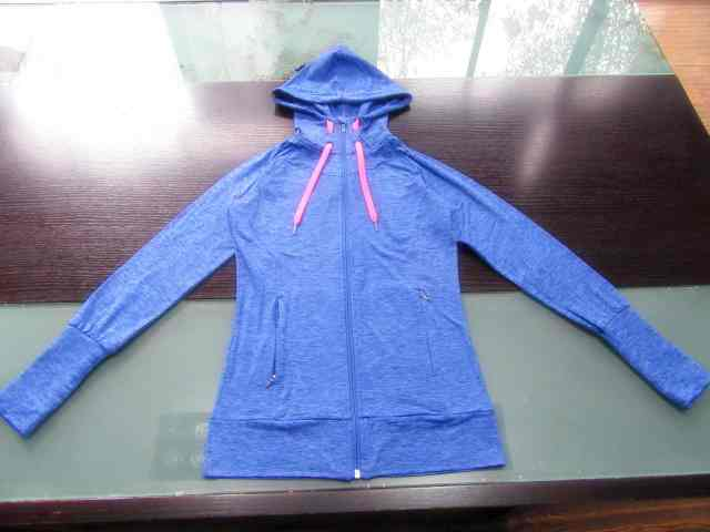 Acceptable Quality Level, AQL Table, garment product inspection service