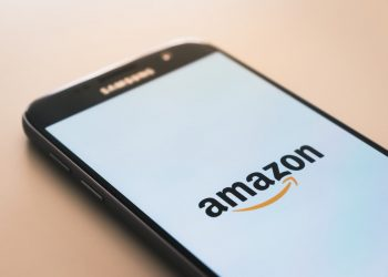 5 Steps For Amazon Business Starts From Sourcing In China and FBA Inspection