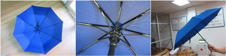 Umbrella Quality Inspection, China inspection Service company
