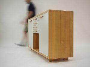 furniture quality inspection: humidity testing in wood furnitures_tiana-borcherding-753843-unsplash