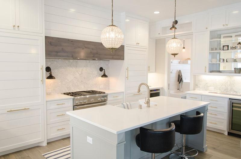 Houseware Kitchenware Cookware Kitchen Appliance Product Inspection Service aaron-huber-g7se2s4lab4-unsplash.com