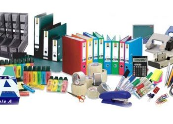Office-supplies-and-stationary-China-inspection-services