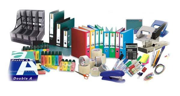 Office supplies and stationary China inspection services from Asia quality inspection service company
