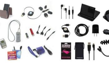 cellphone-accessories-wholesale-and-quality-control