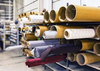 fabrics-factory-industry-Common Fabric Faults and Defects cause Third Party Inspection Failed