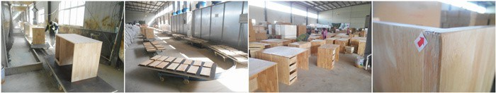 home-goods-solid-wood-storage-shelf-quality-control-service