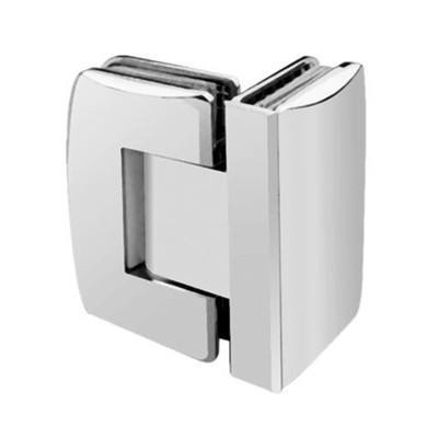Bathroom Hardware material