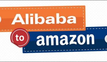 From-Alibaba-to-Amazon, third-party sellers
