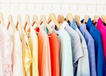 Quality-Inspection-of-Clothing-and-Textiles-Products