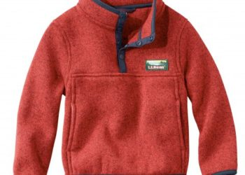 l-l_bean_toddler_sweater_fleece_pullover