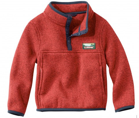 Sweater fleece product inspection services in China and inspection checklist