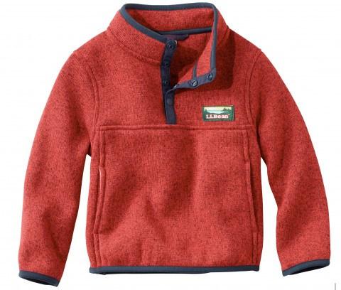 Toddler_sweater_fleece_pullover_recall_snaps_detach