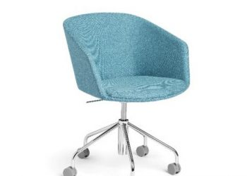 Rolling Chairs made in China and quality inspection services