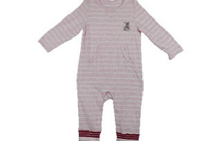 Weeplay Kids Recalls_Children's_Coveralls_Due_to_Choking_Hazard_China_inspection_Service_AQI_Service