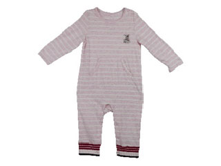 Recalls_Children's_Coveralls_Due_to_Choking_Hazard_China_inspection_Service_AQI_Service