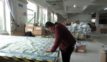 Made_in_China_and_China_inspection_Services_company