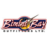 AQI-Quality-control-services-client-Bimini-Bay-Outfitters-Ltd