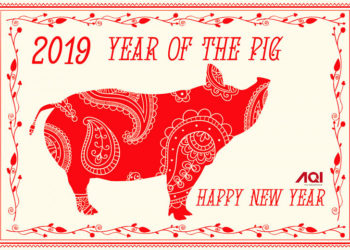 year-of-the-pig-2019-aqi_service_inspection_company_in_china_quality_control_Services