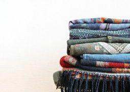 textiles and garments Quality Inspection Services victoria-strukovskaya-1519207-unsplash