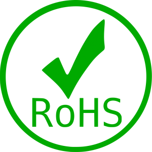 RoHS Compliance Testing Certification