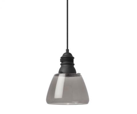 generation brands recalls glass pendant light fixtures