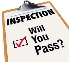 Guide to Product Inspection Process in China or Asia