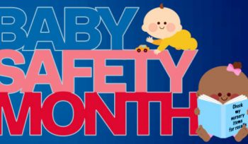 baby safety month-cpsc issues call to action_2019