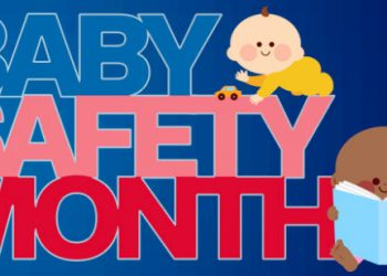 recalled_products_baby safety month-cpsc issues call to action_2019