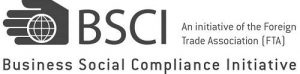 BSCI AUDIT IN CHINA, FACTORY AUDIT STANDARD