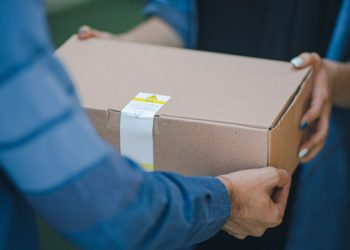 Top 9 Packaging Tests that Ensure Your Products are Safe (2)