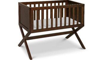 davinci recalls bassinets due to fall hazard (recall alert)