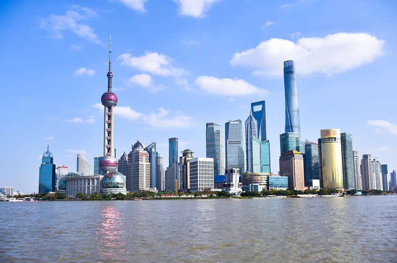 China to Cut 50% Off Tariffs