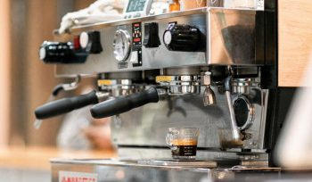 Coffee Machine, Coffee Makers Inspection Service