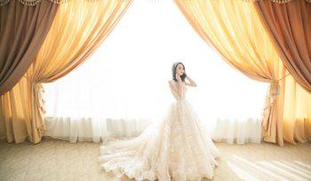 Wedding Dresses, Bridal Gowns Inspection Service photo-nic-co-uk-nic-nix7pbp6ugu-unsplash.com