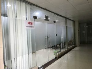 AQI Service Back to Work During COVID-19