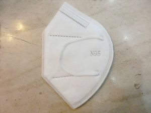 N95 FACE MASK WHOLESALE FROM CHINA