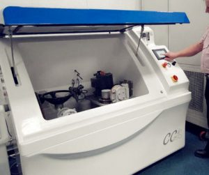 Salt_Spray_test_machine