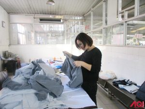 Third_Party_Inspection_Agency_AQI_Service_China_inspector