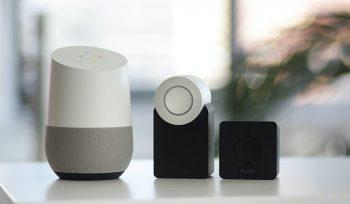 Wireless speakers, Bluetooth speakers quality inspection-unsplash