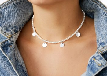 gipsy_pearls_necklace_Imitation_Jewelry