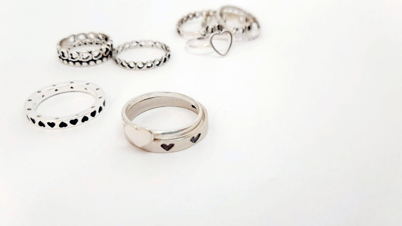 Imitation_Jewelry_finger_rings
