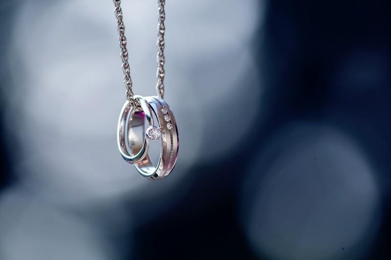 Imitation_Jewelry_necklace