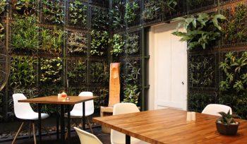 Outdoor-furniture-Photo-by-Dewi-Ika-Putri-on-Unsplash